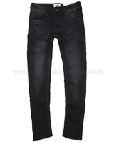 Tumble n Dry Denim Pants Rexim