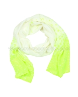 Tumble n Dry Girls Scarf Maitland