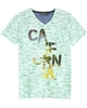 Tumble n Dry Boys T-shirt Ales