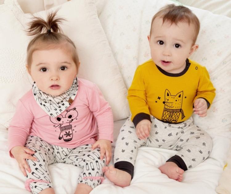 090bb9d22cdb9 Moncouturier: Trendy, Designer Kids Clothes Online | Worldwide Shipping