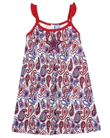 Blu by Blu Jersey Dress Petit Marine