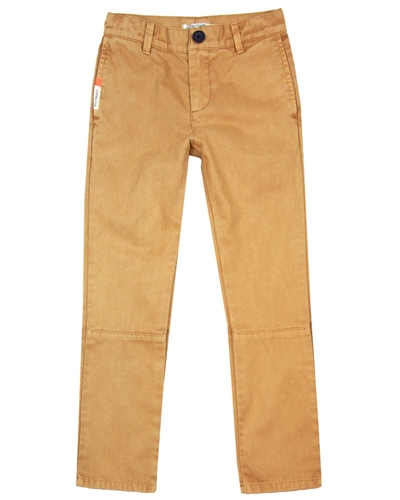 Billybandit Chino Pants