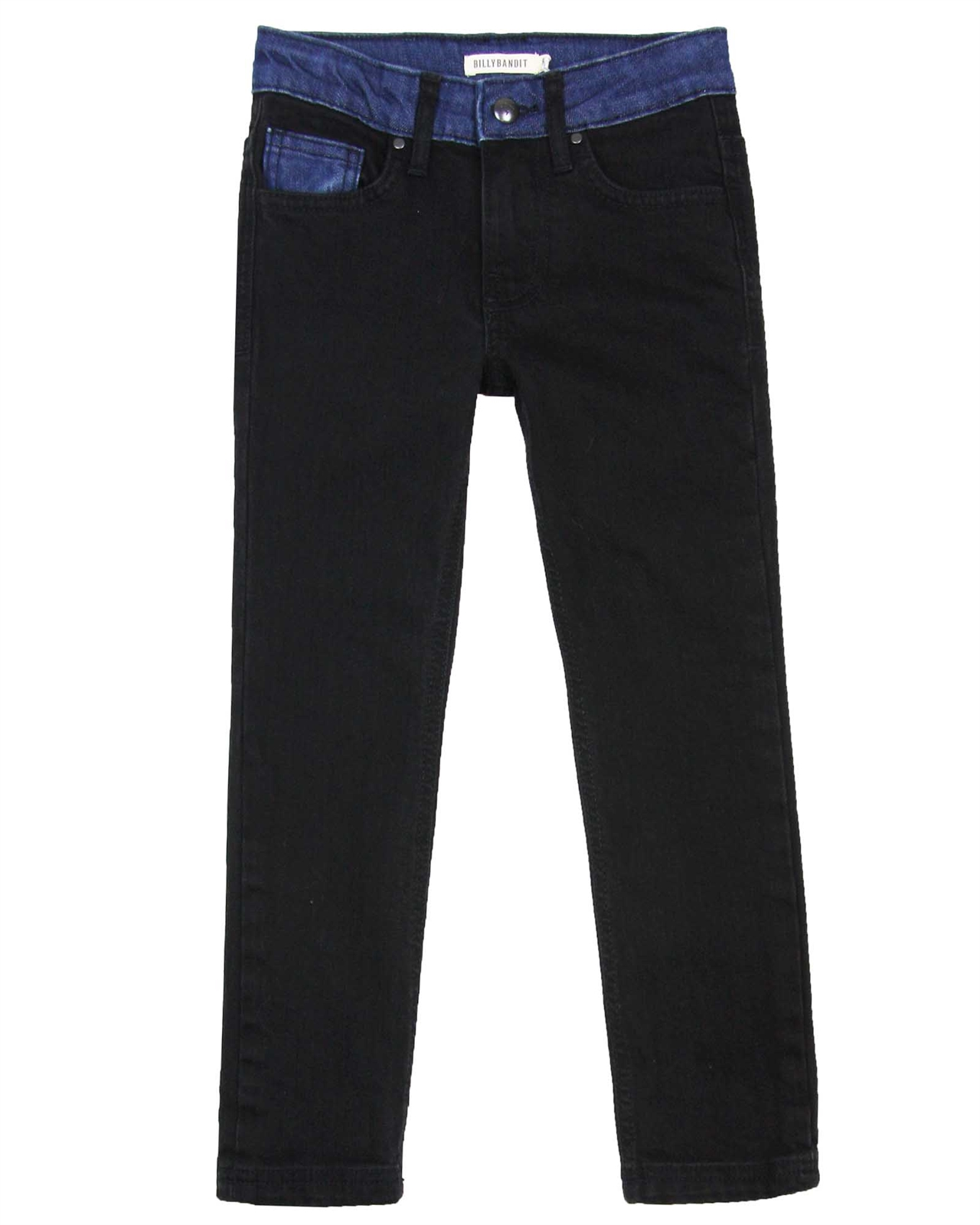 Billy Bandit Boys Pantalon Trouser