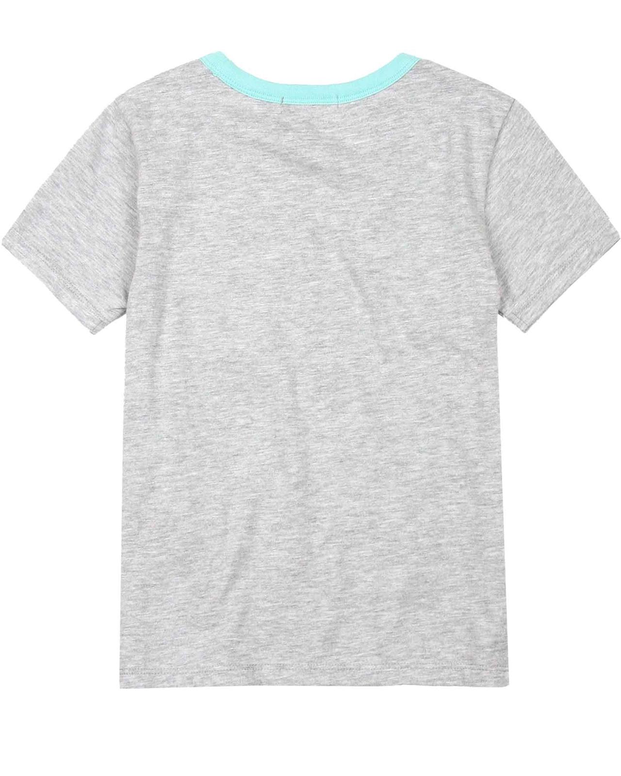 Billybandit Boys T-Shirt with Chest Pocket Sizes 3-10