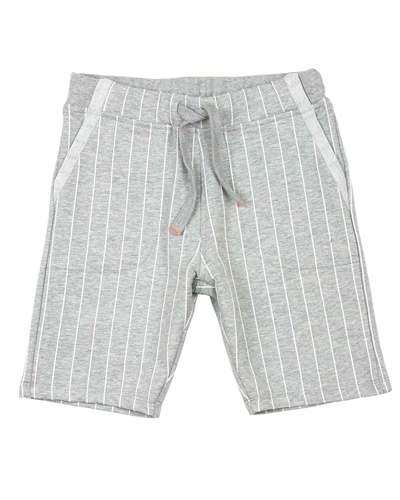 Billybandit Striped Terry Shorts