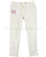Blu by Blu Sweatpants  Summer Breeze