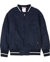 Boboli Boys Windbreaker Jacket