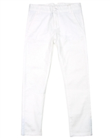 Boboli Boys Dress Chino Pants
