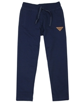 Boboli Boys Terry Jogging Pants