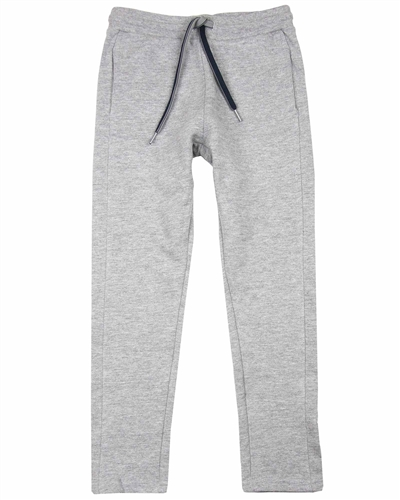 Boboli Boys Basic Jogging Pants