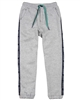 Boboli Boys Jogging Pants with Side Stripes