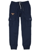 Boboli Boys Jogging Pants with Caro Pockets