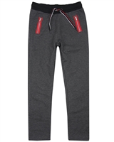 Boboli Boys Sweatpants with Zip Pockets
