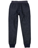 Boboli Girls Shiny Sweatpants