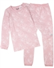 COCCOLI Girls Pants Pyjamas Set in Floral Print