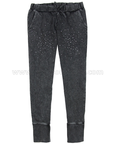 Creamie Girls Sweatpants Katrine