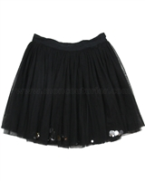Creamie Girls Tulle Skirt Joy