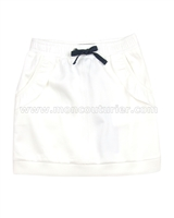 Creamie Girls Sporty Skirt Beyonce