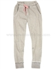 Creamie Girls Sweat Pants Bailey
