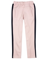 Creamie Girl's Slim Fit Sweatpants