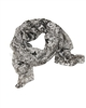 Creamie Girls Scarf Andrea