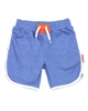 Deux par Deux Sweat Shorts Le Grand Bleu