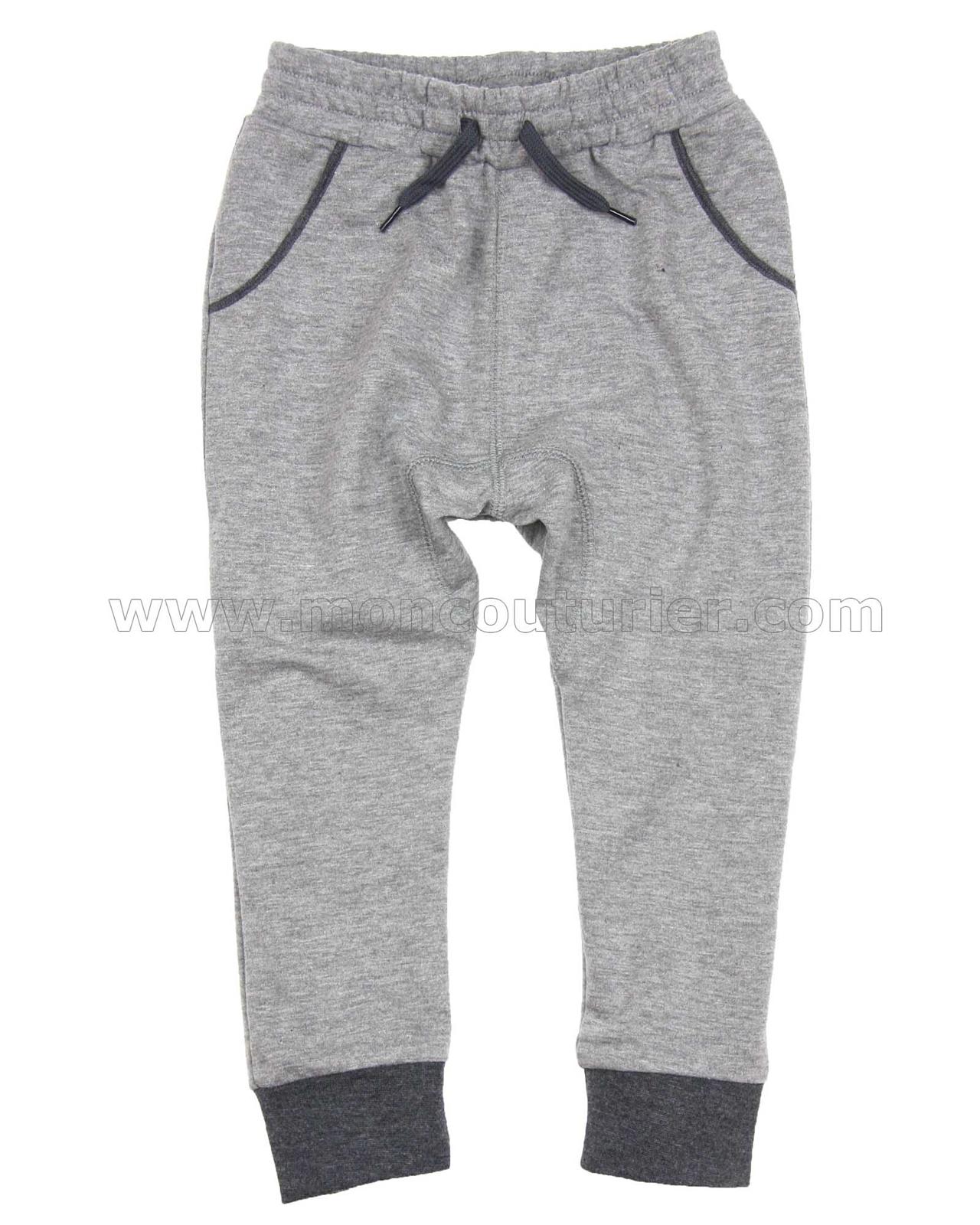 Deux par Deux Boys Twill Shorts Bugs Bebop Sizes 18M-6