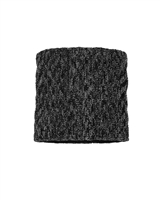 Deux par Deux Boys Neck-warmer
