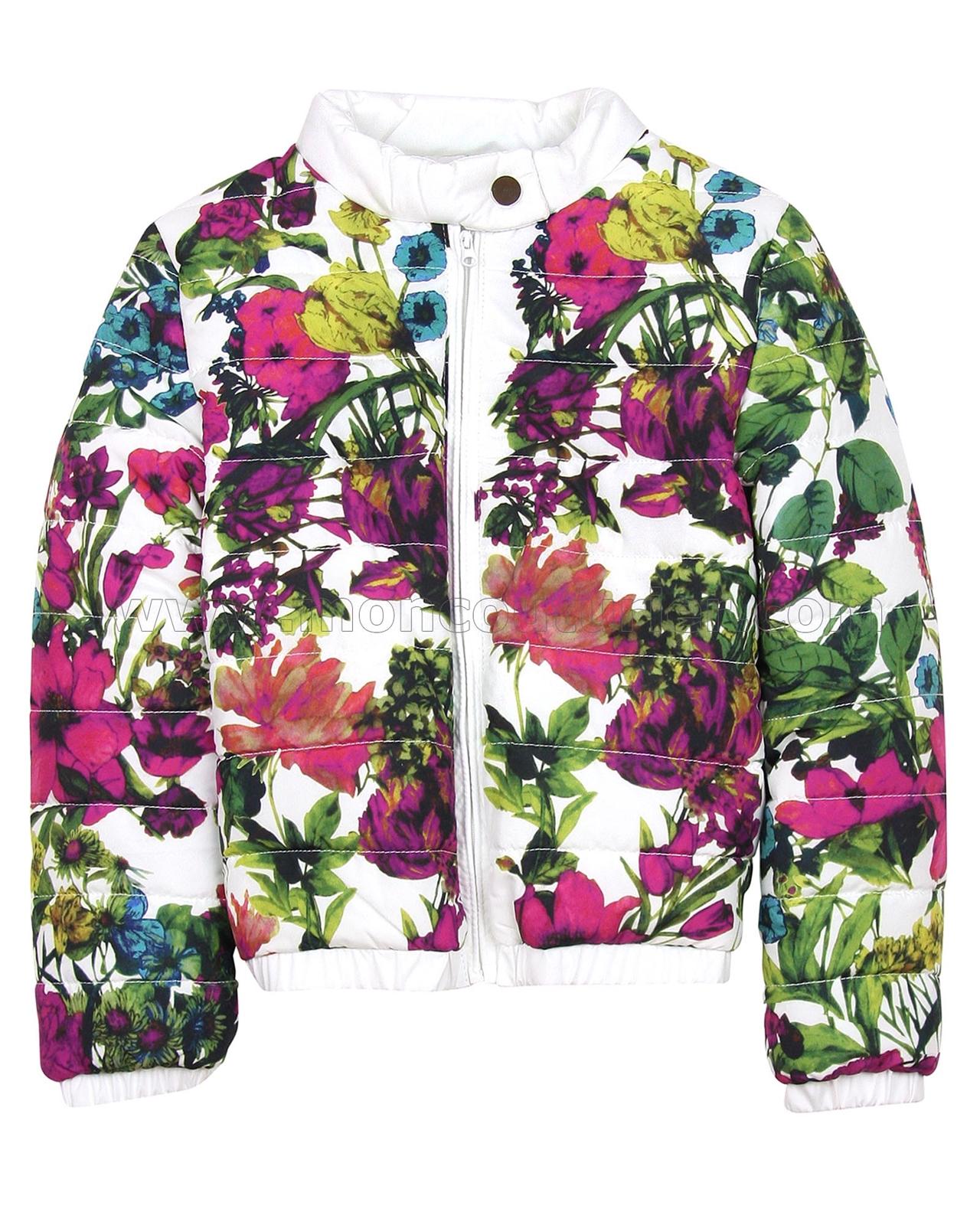 Deux par Deux Girls Denim Pants Rose Ballad Sizes 7-12