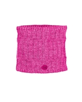 Deux par Deux Girls Neck-warmer