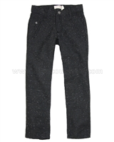 Deux par Deux Boys' Wool Pants Little Gentleman