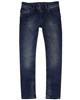 Diesel Boys Slim-Skinny Denim Pants Sleenker-J-EL