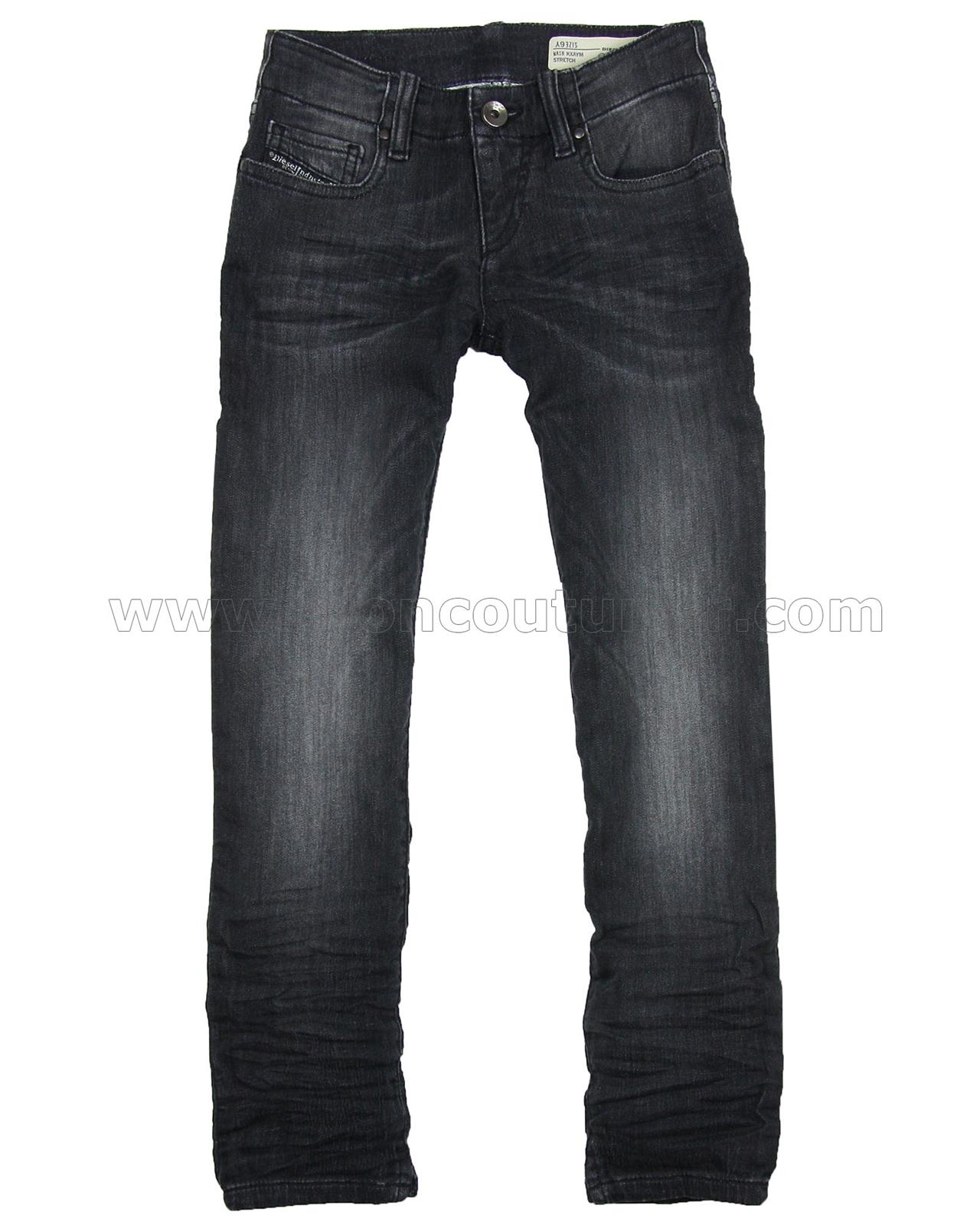 Desigual Girls Denim Shorts Bordonaba Sizes 5-14