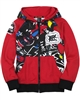 Desigual Boys Sweatshirt Enrique