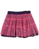 Desigual Girls Skirt Alaotra Fushia