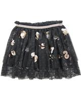 Sizes 5-14 Desigual Girls Skirt Calders