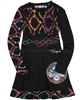 Desigual Dress Uagagudu