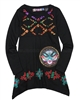 Desigual Tunic Connecticu