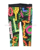 Desigual Leggings Mashmallow