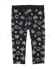 Desigual Leggings Floral