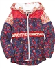 Desigual Windbreaker Jacket Parodia