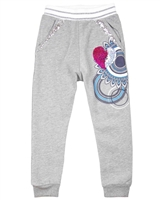 Desigual Sweatpants Pinta