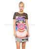 Desigual Womens' Dress Oslo