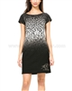 Desigual Womens' Dress Linda