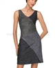 Desigual Women's Dress Aldara