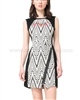 Desigual Women's Dress Oregon