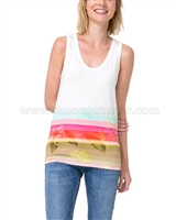 Desigual Women's Tunic May