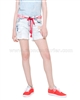 Desigual Denim Shorts Capricorni