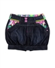 Desigual Girls' Denim Skirt Jessica
