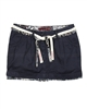 Desigual Girls' Skirt Beatriz